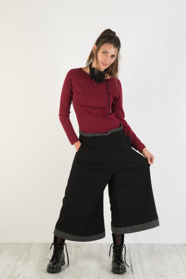 pants-Amelie-pantalone-impertinente.shop-moda-FW-2017-2018-autunno-inverno