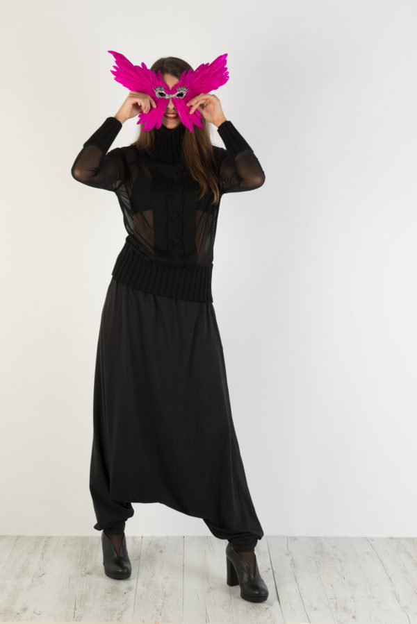 pants-Anais-pantalone-maglina-impertinente.shop-moda-FW-2017-2018-autunno-inverno