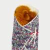 baby-blanket-quilted-padding-anallergic-coperta-per-bambini-bebé-avvolgi-bebé-sacco-nanna-coperta-imbottitura-anallergica-impertinente.shop