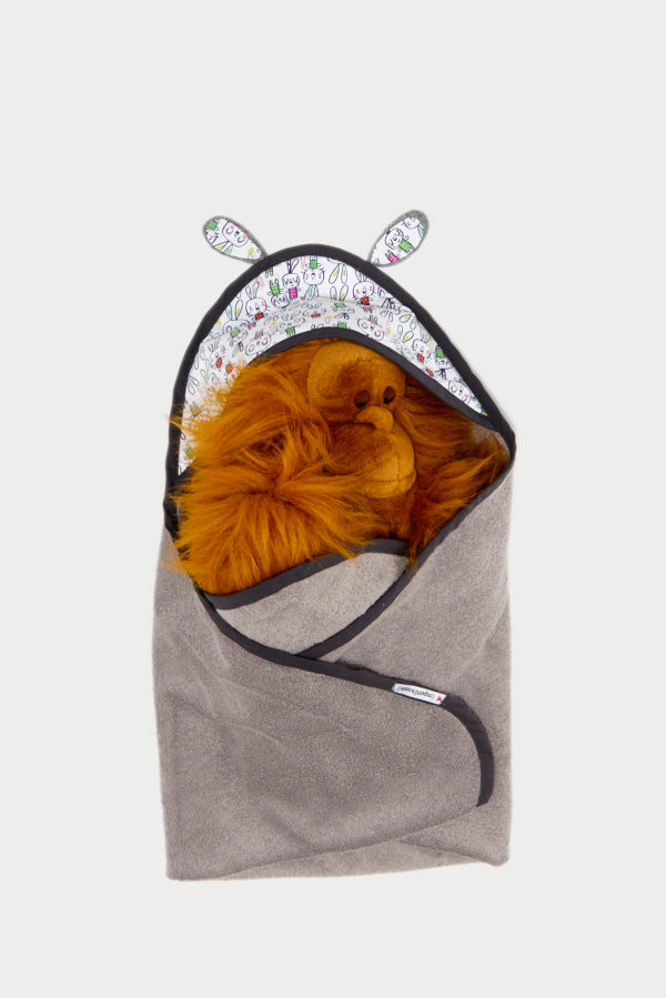 baby-bath-towel-100%-cotton-terry-towel-bathrobe-accappatoio-bimbi-bebé-bambini-impertinente.shop