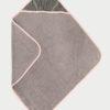 baby-bath-towel-100%-cotton-terry-towel-bathrobe-accappatoio-bimbi-bebé-bambini-impertinente.shop
