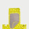 travel-towel-travel-changing-pad-baby-change-mat-portable-fasciatoio-da-viaggio-impertinente.shop