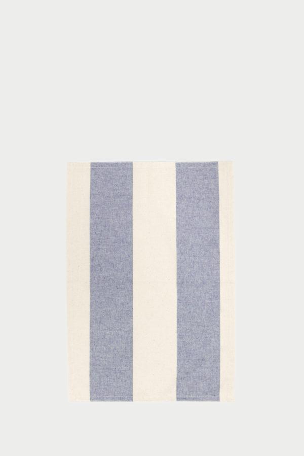 asciugamano-tessili-per-la-casa-cucina-towel-textile-little-towel-impertinente.shop