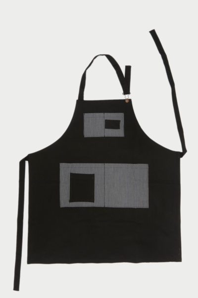denim-man-apron-grembiule-uomo-impertinente-shop