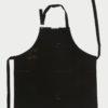 denim-man-apron-grembiule-uomo-impertinente-shop