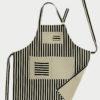 man-apron-grembiule-uomo-impertinente-shop