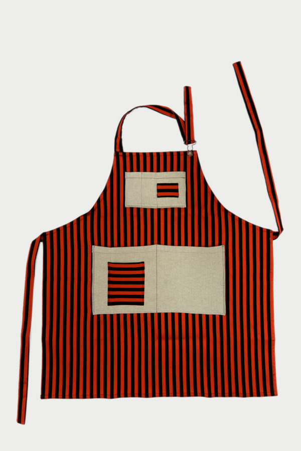 man-apron-grembiule-uomo-impertinente-shop