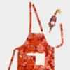 grembiule-baby-apron-apron-textiles-kitchen-tessili-da-cucina-barbie-impertinente.shop