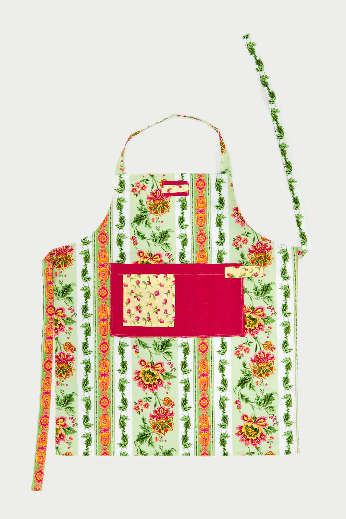 grembiule-apron-textiles-kitchen-tessili-da-cucina-impertinente.shop