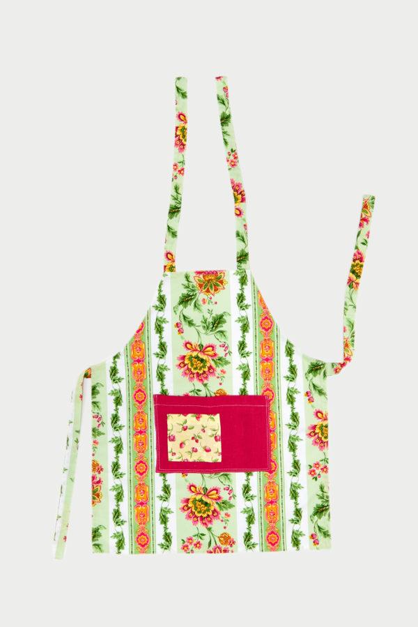 grembiule-baby-apron-apron-textiles-kitchen-tessili-da-cucina-impertinente.shop
