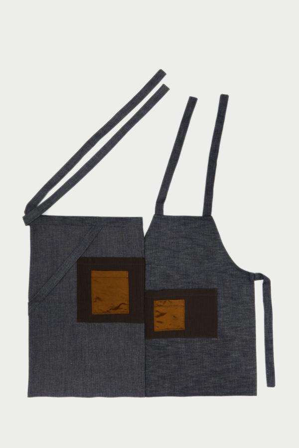 denim-man-half-baby-apron-grembiule-corto-uomo-bambino-impertinente-shop