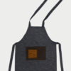 denim-baby-apron-grembiule-bambino-impertinente-shop