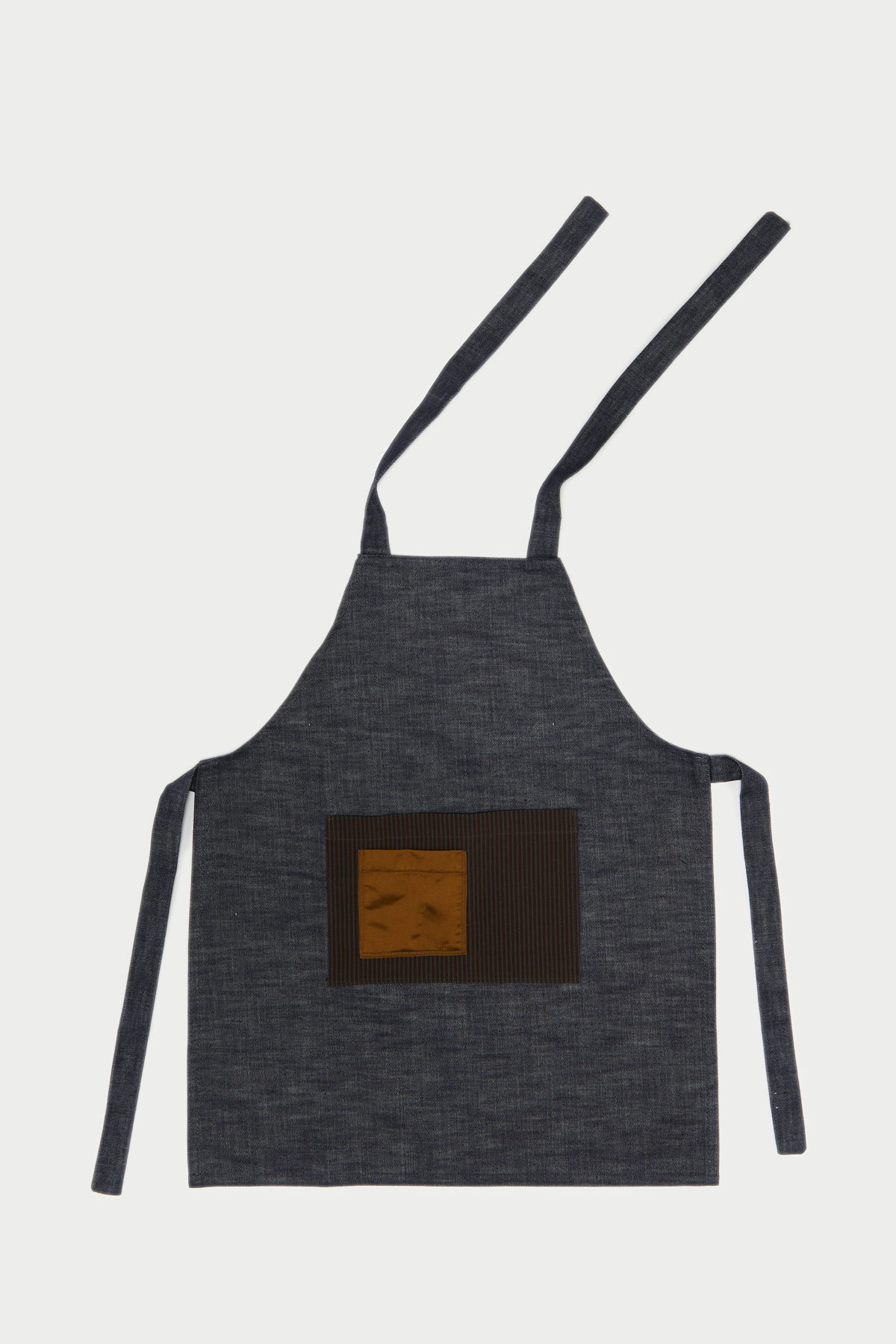denim-baby-apron-grembiule-bambino-impertinente-shop