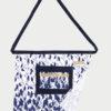 grembiule-apron-half-apron-textiles-kitchen-tessili-da-cucina-impertinente.shop
