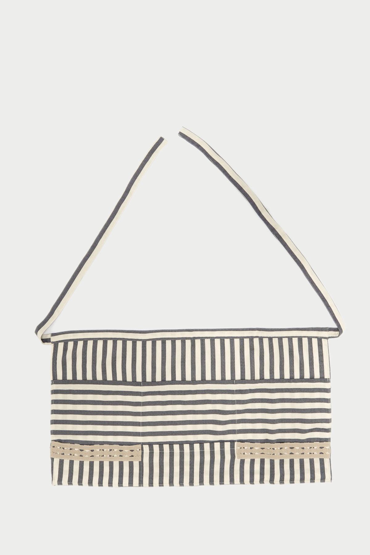 grembiule-apron-short-apron-textiles-kitchen-tessili-da-cucina-impertinente.shop