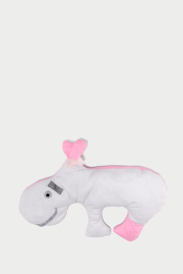 cuscino-bambini-soft-pillow-imbottitura-anallergica-cuscini-nanna-pillow-impertinente.shop