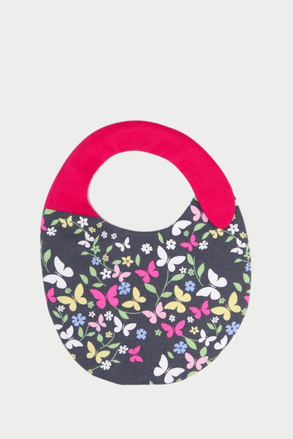 bavaglino-bavagliolo-baby-bib-abbigliamento-neonati-textiles-impertinente.shop