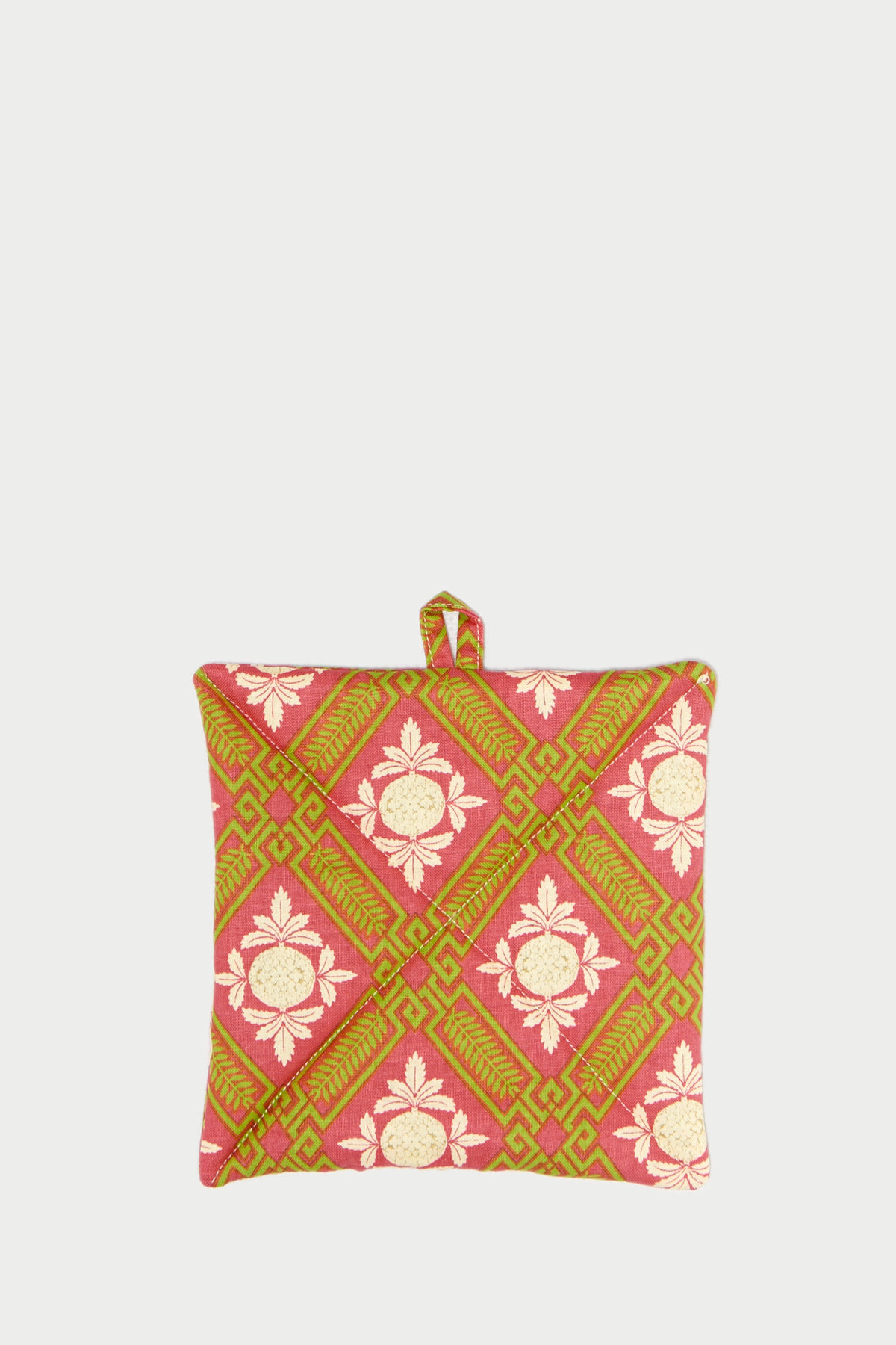 presina-pot-holder-textiles-kitchen-tessili-da-cucina-impertinente.shop