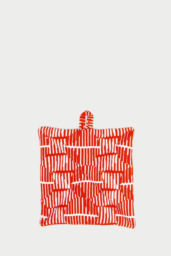presina-pot-holder-textiles-kitchen-tessili-da-cucina-impertinente.shop