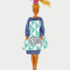 barbie-apron-grembiule-abito-barbie-impertinente.shop