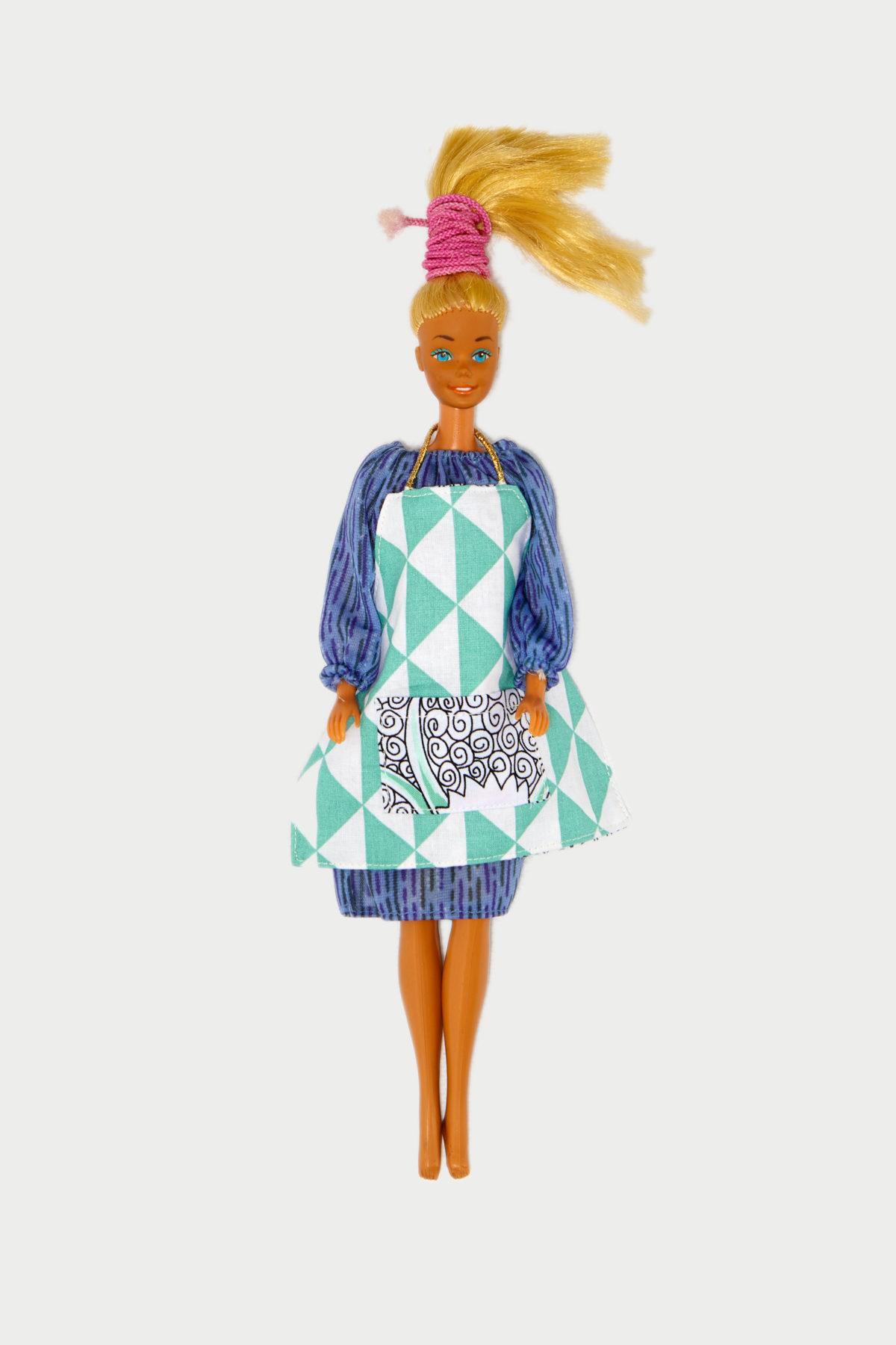 barbie-apron-grembiule-abito-barbie-impertinente.shop